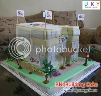 kue gedung bandung