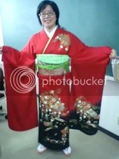 kimono photo 090621_14100001_zps515c8a10.jpg