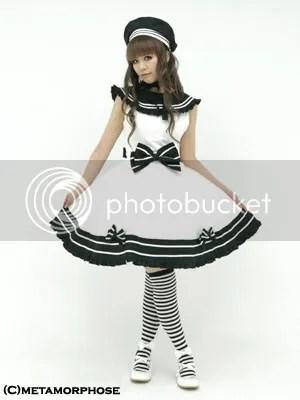 2011 fashion1