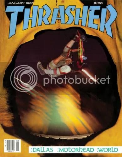 TH8501, From http://www.thrashermagazine.com/articles/magazine/january-1985/
