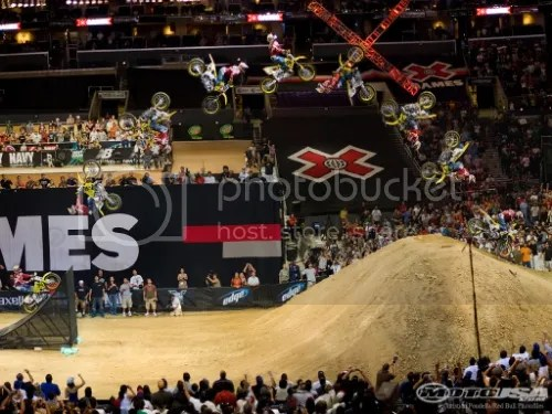 photo travis-pastrana-double-backflip-xgames_zpsc0ba4b4a.jpg