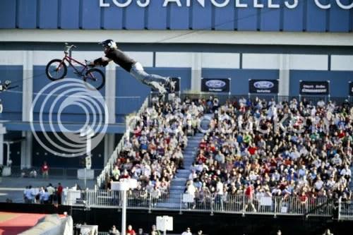 xgames_big_air_13, Photo by Ryan Fudger.  Transworld Ride BMX