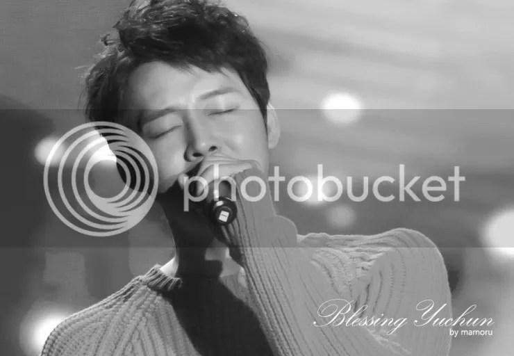 photo Guang_redyc05_zps8121a62f.jpg