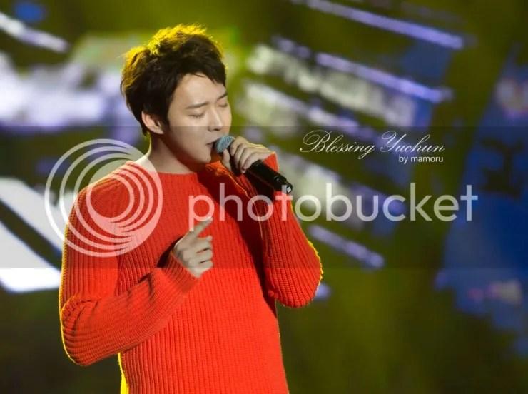 photo Guang_redyc07_zps2ce0d122.jpg