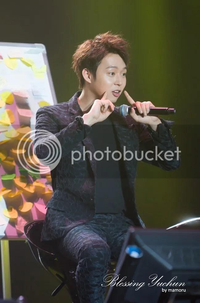 photo Guang_yc05_zps44db4467.jpg