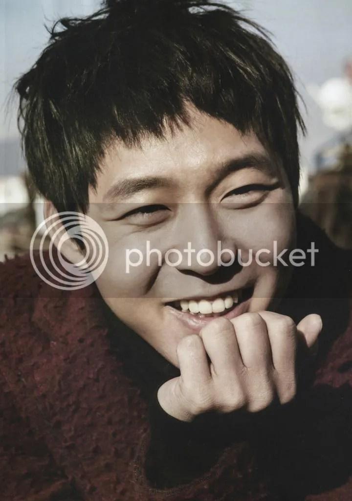 photo JYJ_YuChun17_zps2c3b7542.jpg