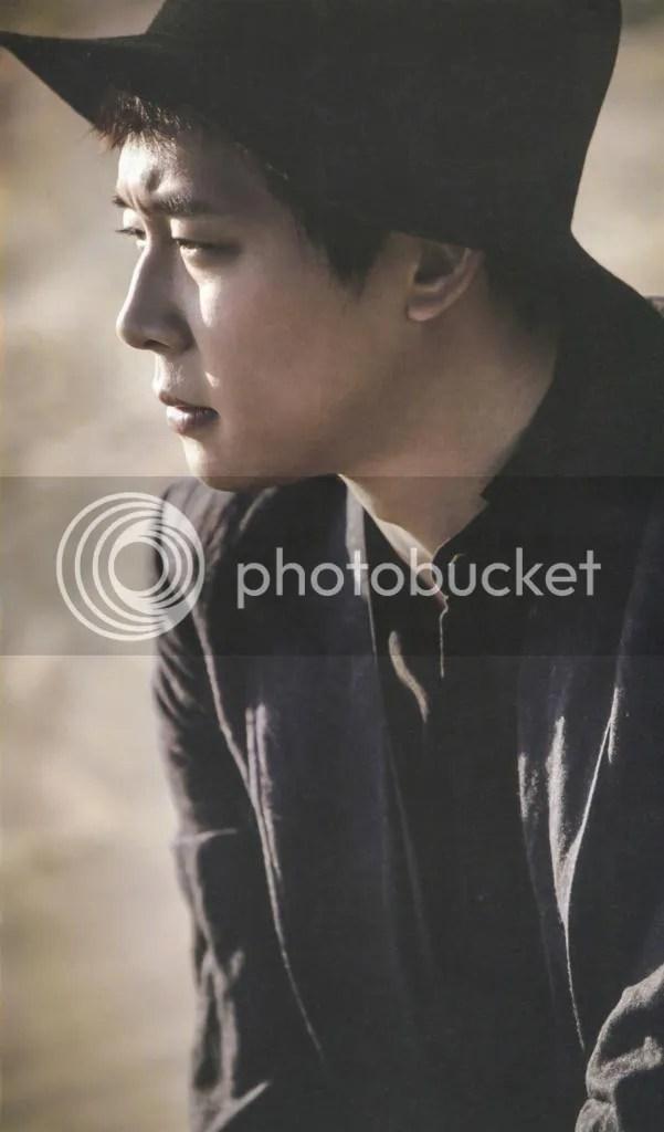 photo JYJ_YuChun56_zps37df1de5.jpg