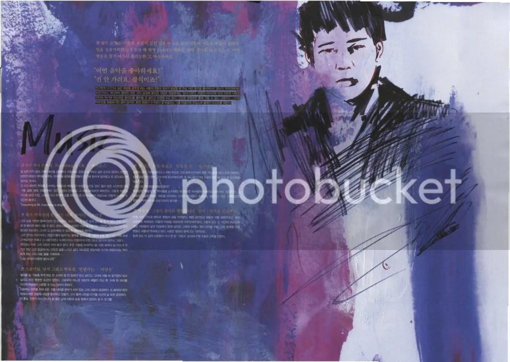 photo JYJ_YuChun7_zps55461d93.jpg