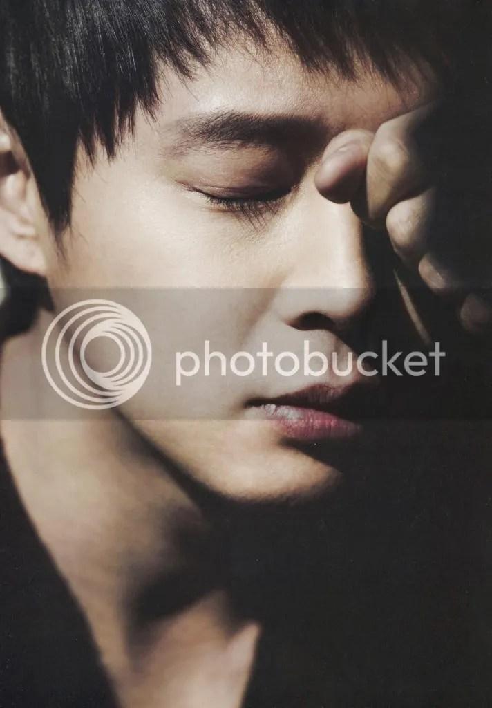 photo JYJ_YuChun9_zps81d11864.jpg