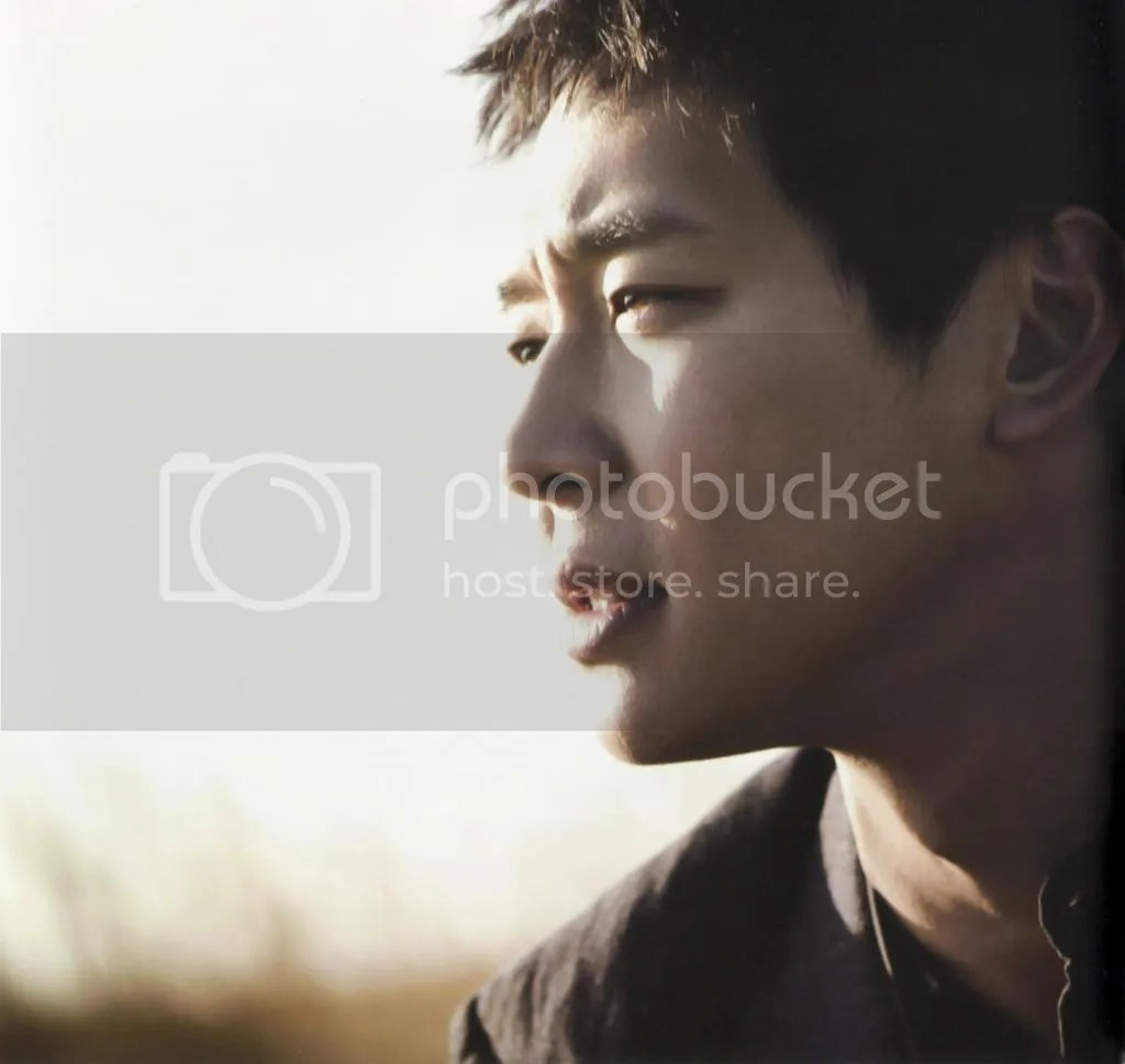 photo JYJ_Yuchun58_zps904cb295.jpg