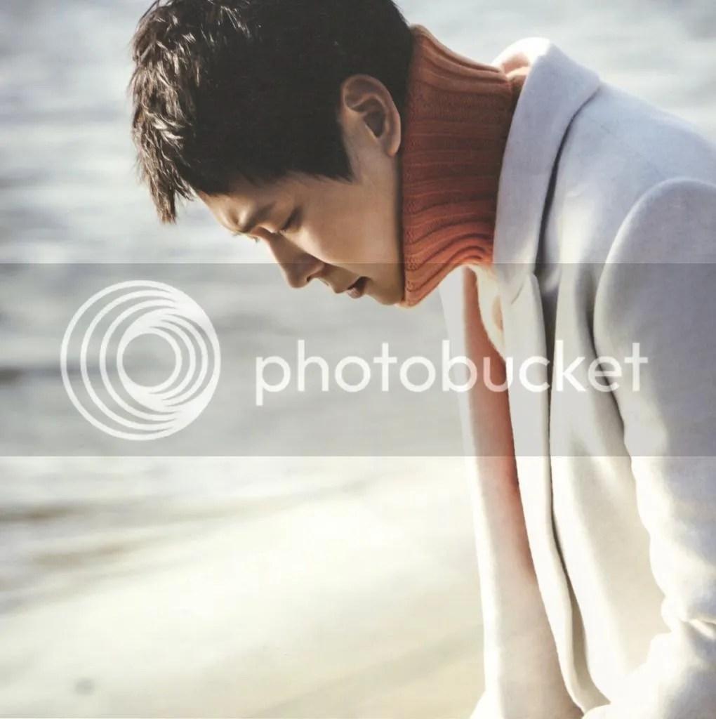 photo JYJ_Yuchun66_zpsce5c93f8.jpg