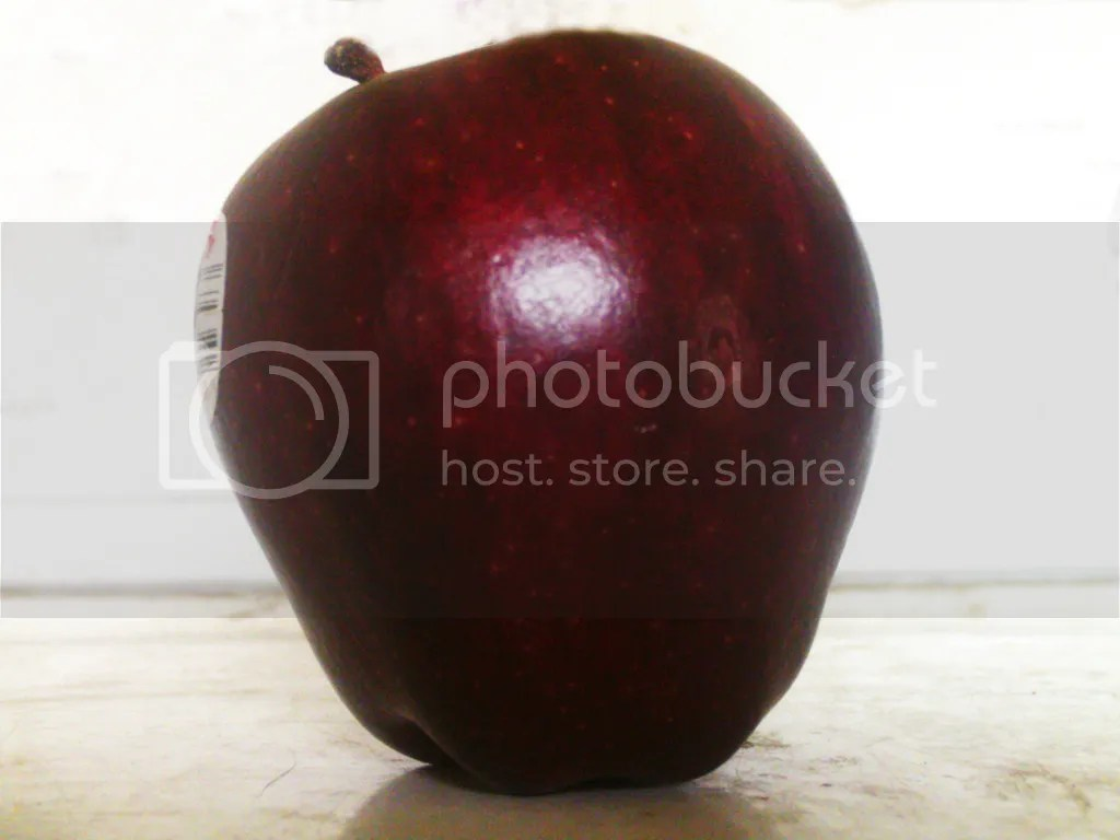 photo apple6_zpsrdwg97uh.jpg