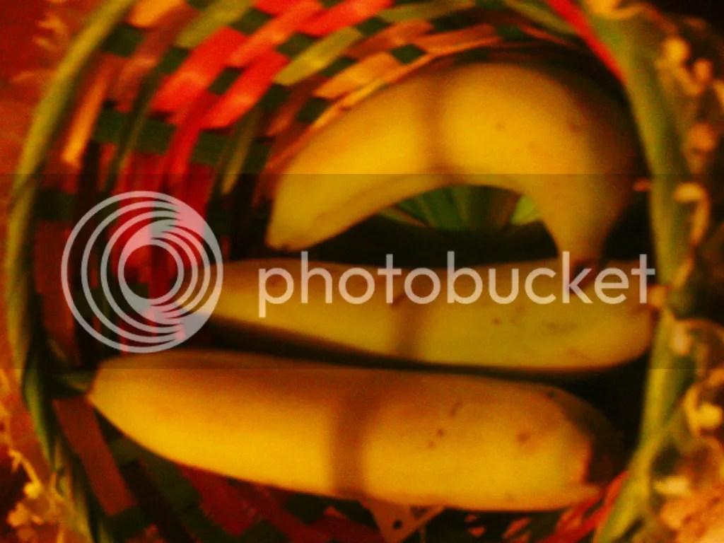 photo banana2_zpsx7vu7wat.png