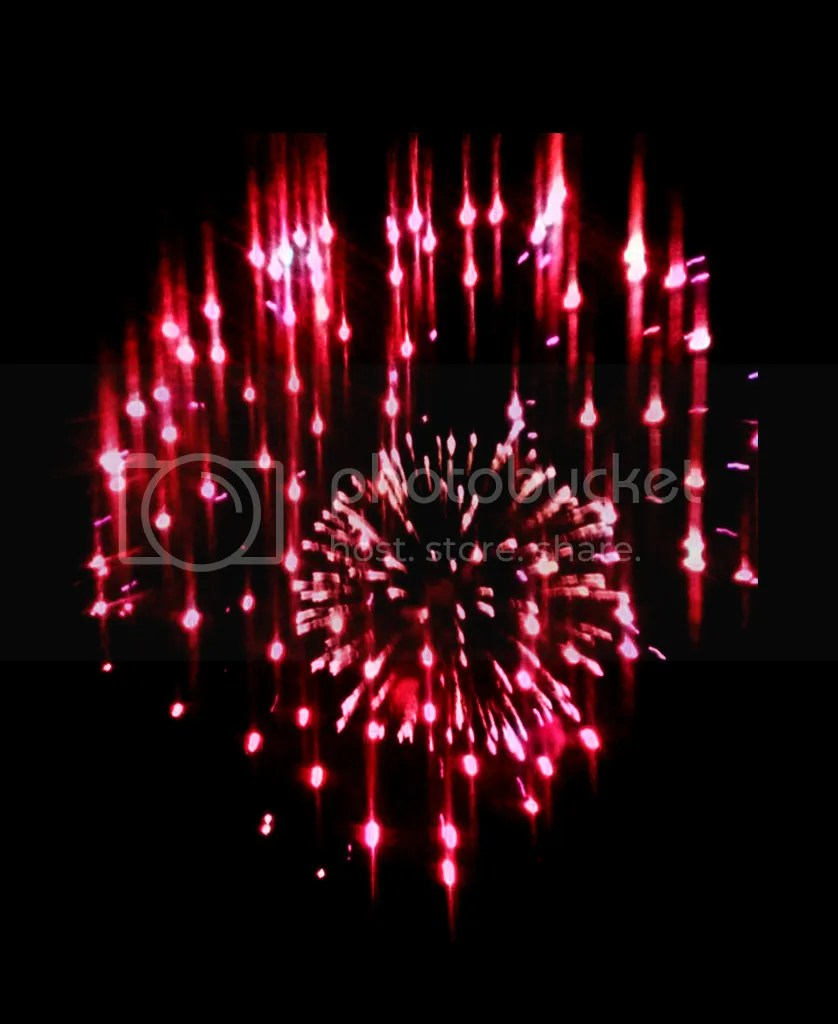 photo fireworks3_zpsmr1okqvf.jpg