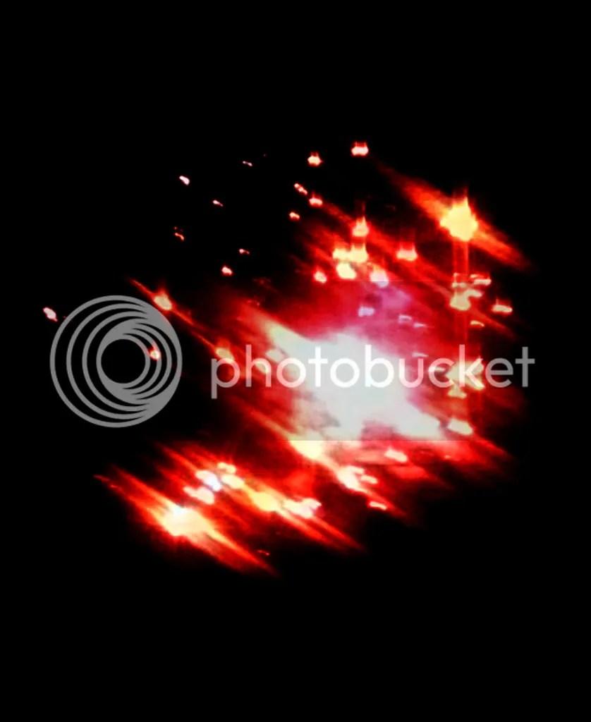 photo fireworks4_zpsblykebog.jpg