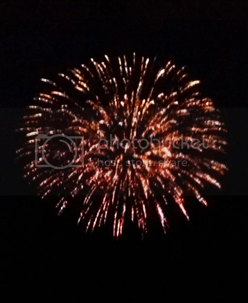 photo fireworks5_zpsfzy9jngq.jpg