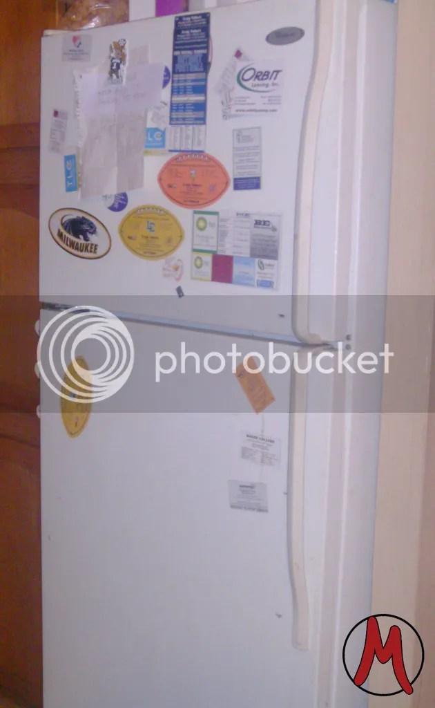 photo fridge_zpsx2tdumu8.jpg