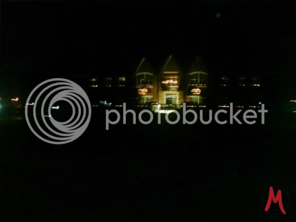 photo hangingofthegreens8_zpsix11r8hz.jpg