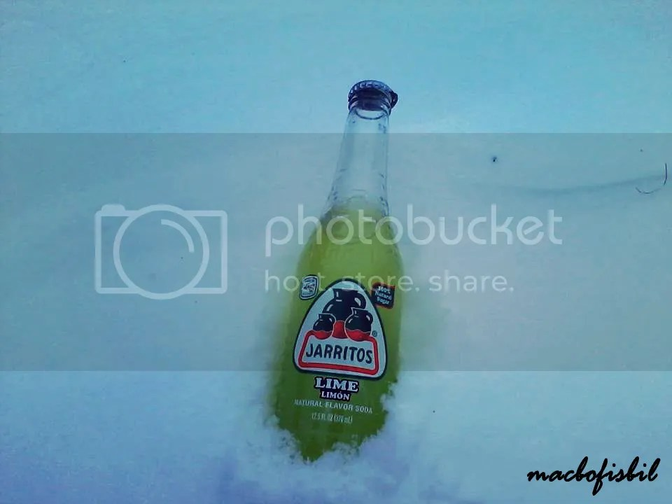 photo jarritos_zpstypmug6x.jpg