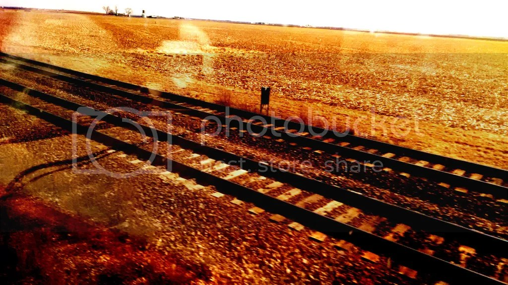 photo land_zpsajermzo3.jpg