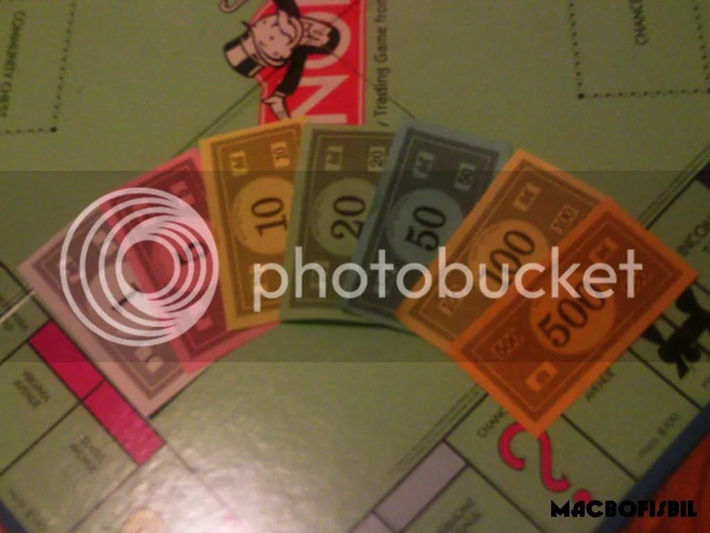 photo monopoly2_zpspad7l1n6.jpg