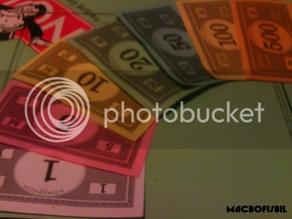 photo monopoly_zpswx5lhlfw.jpg