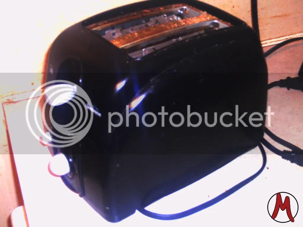 photo toaster_zpszixkt33r.jpg