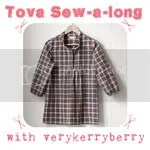 verykerryberry