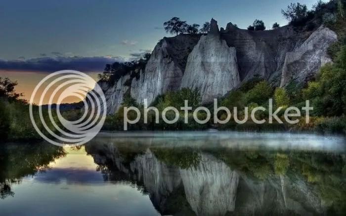 https://i2.wp.com/i834.photobucket.com/albums/zz268/fotoslamenza/Fotos-fds/124/fotopodborka_001.jpg