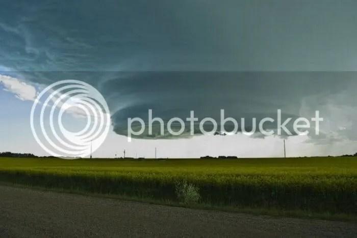 https://i2.wp.com/i834.photobucket.com/albums/zz268/fotoslamenza/Fotos-fds/124/fotopodborka_064.jpg