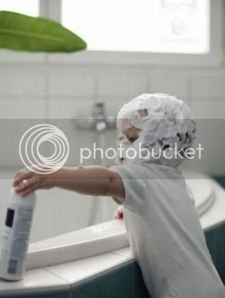 https://i2.wp.com/i834.photobucket.com/albums/zz268/fotoslamenza/Fotos-fds/124/fotopodborka_095.jpg