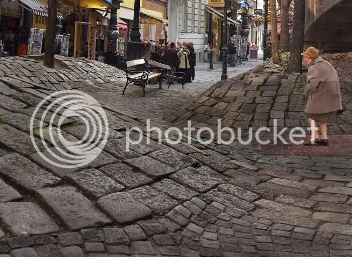 https://i2.wp.com/i834.photobucket.com/albums/zz268/fotoslamenza/Fotos-fds/125/fotopodborka_022.jpg