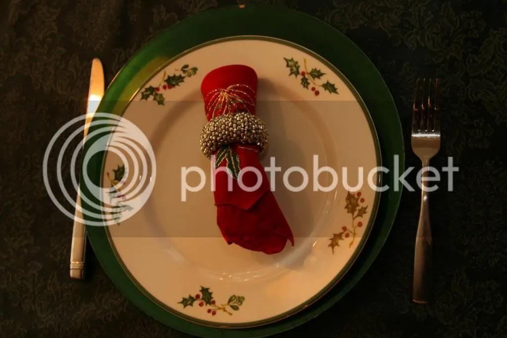 photo christmas147_zps3b86d42a.jpg
