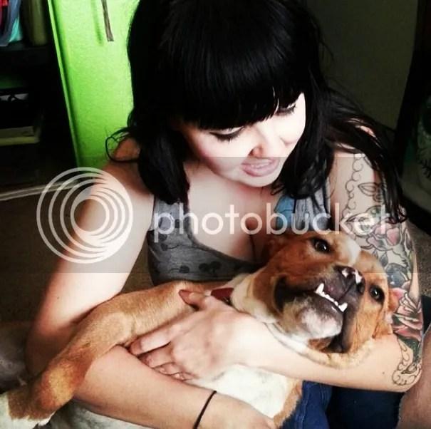 photo puppies03_zpsd53a19ea.jpg