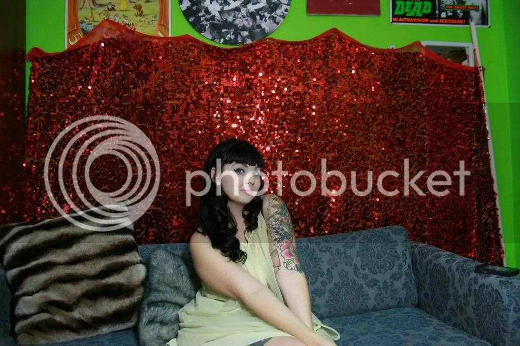 photo party037_zps8158da85.jpg