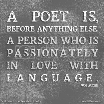 Image result for poetry quotes