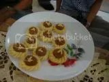 MALAY PINEAPPLE TARTS