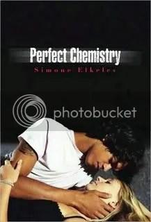prefect chemistry