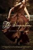 The Vespertine