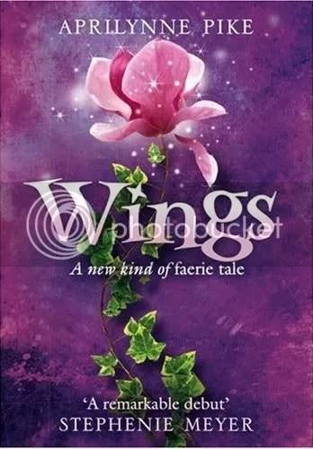wings b