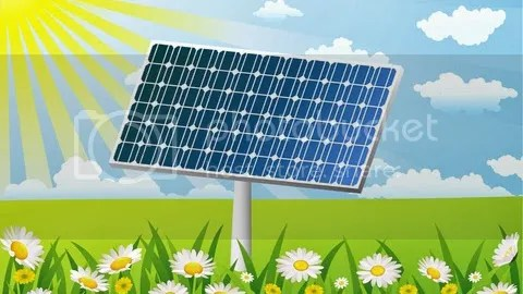 best solar panels on the market