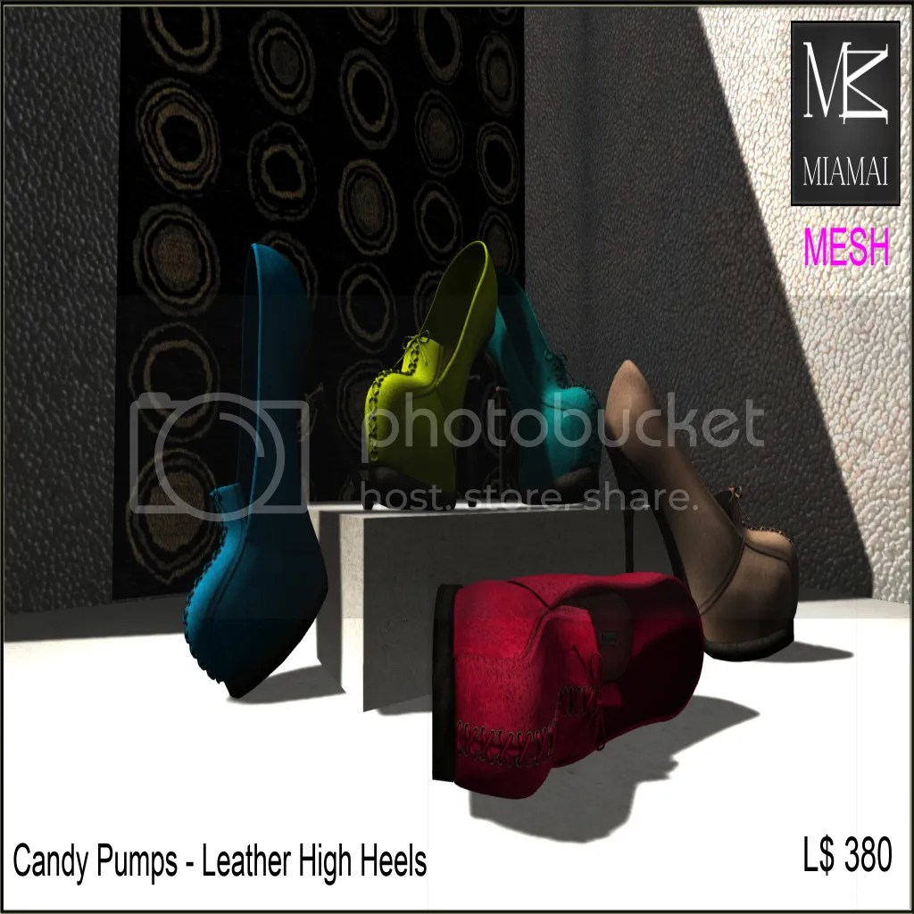 photo Miamai_CandyPumpsLeatherHighHeels_zpseae3ecb3.png