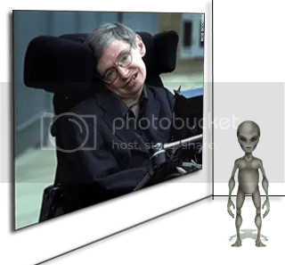 communication device used by stephen hawking