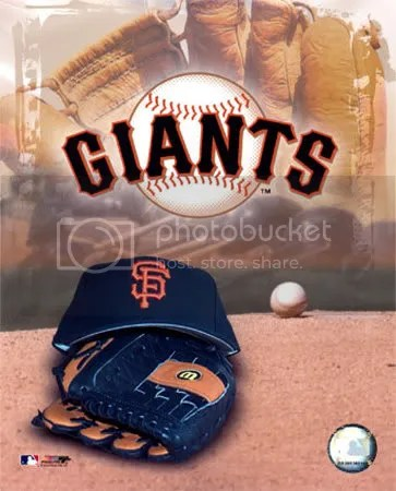 san-francisco-giants--05-logo-cap-a.jpg giants image by selene-17_2009