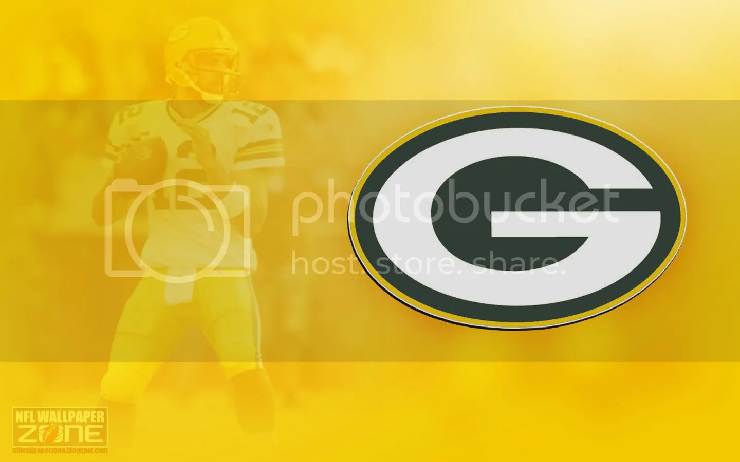 GreenBayPackersWallpaper-1440.jpg Green Bay Packers Wallpaper