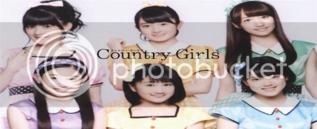 photo Country Girls Banners_zps4f2p9yob.jpg
