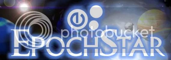 Download Epoch Star