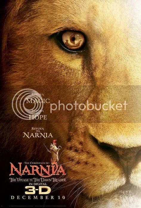 movies,narnia