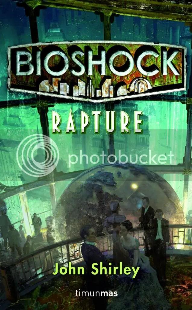 photo bioshock-rapture-ebook-9788448005276_zps8deacb01.jpg