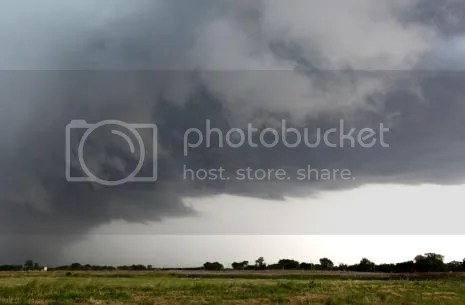 storm clouds photo: Storm Clouds gallery_photoCARSR03K.jpg